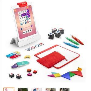 OSMO Elementary School Starter Kit